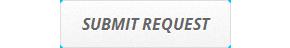 submit-white-button