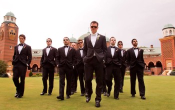In Order To Ensure That It Happens Consider Renting Or Purchasing Your Wedding Tuxedos